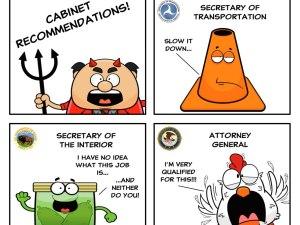 comic011_advisors3