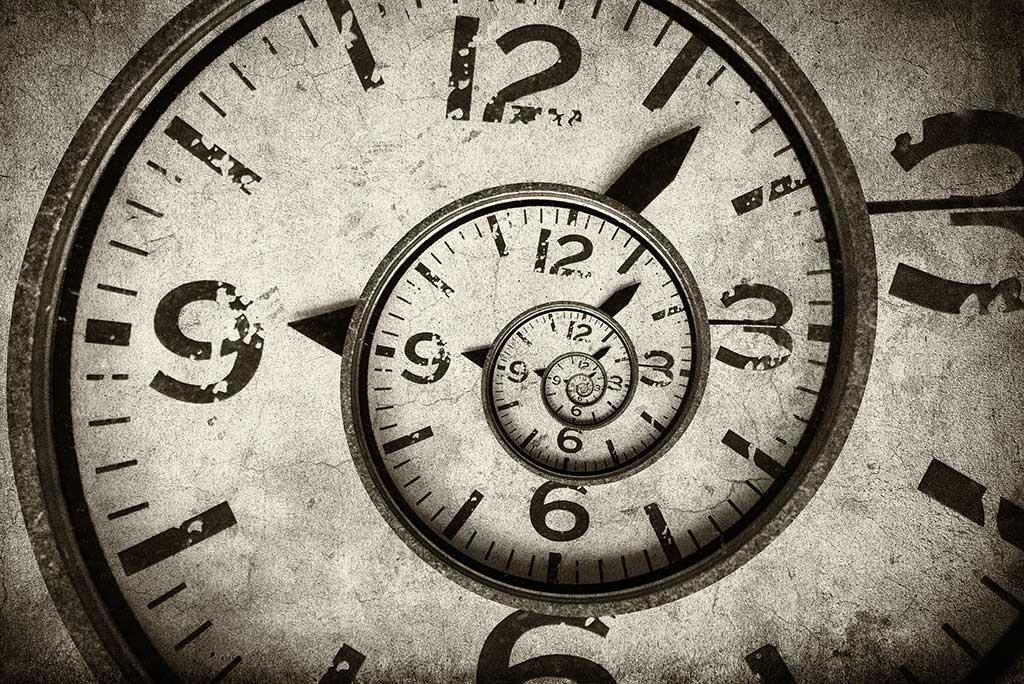 Terrible Alternatives to Daylight Saving Time…