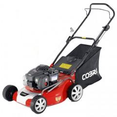 Cobra M46B Petrol Lawn Mower