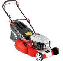 Cobra RM40C Rear Roller Petrol Lawn Mower