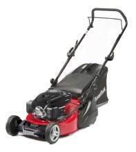 Mountfield S421R HP Rear Roller Petrol Lawn Mower