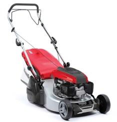 Mountfield SP425R Self-Propelled Rear Roller Petrol Lawn Mower