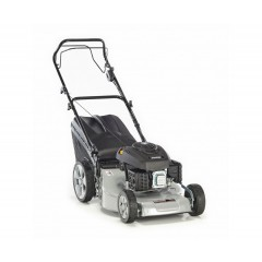 Mountfield SP53 Self-Propelled Petrol Lawn Mower