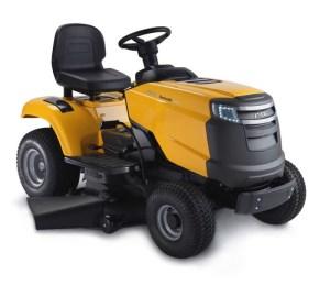 Stiga Tornado 3108H Side-Discharge Lawn Tractor