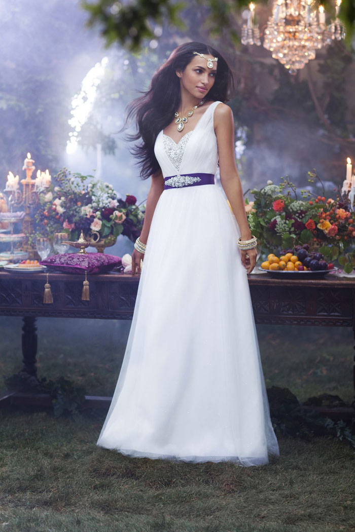 dress-for-bride-disney-001