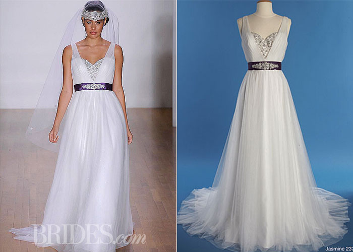 dress-for-bride-disney-010