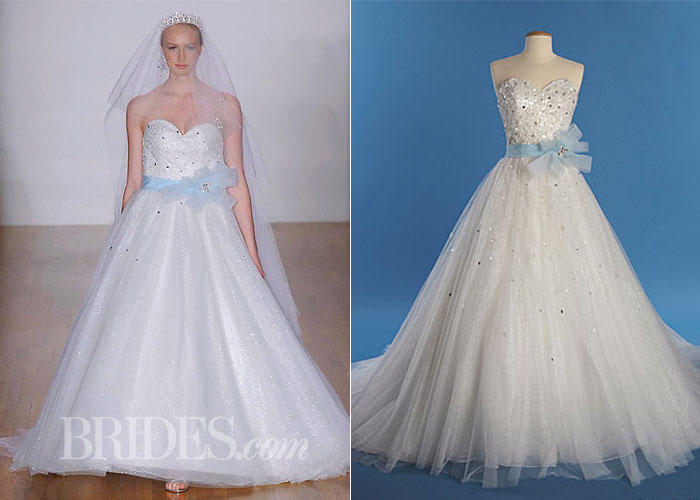 dress-for-bride-disney-016