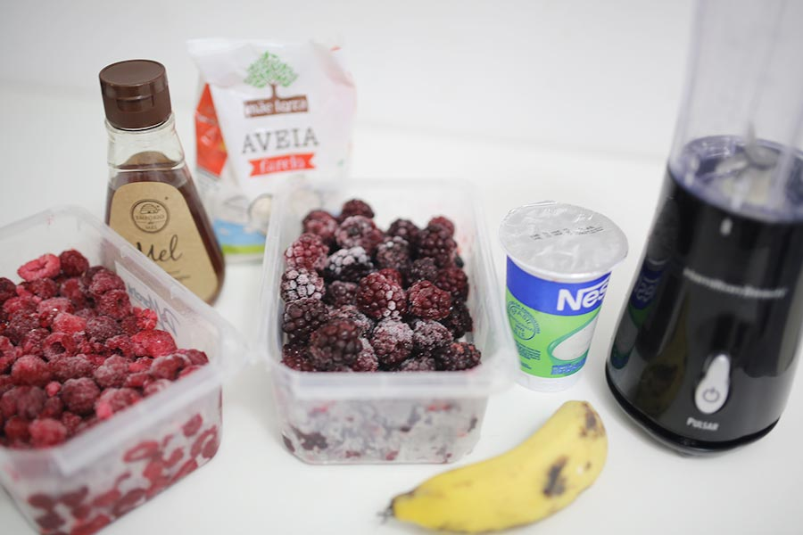 receita-smoothie-ingredientes