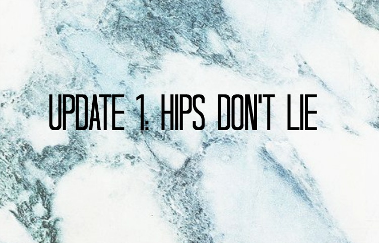 hips-don't-lie