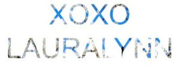 XOXO LAURALYNN