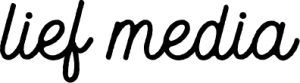 lief-logo-groot