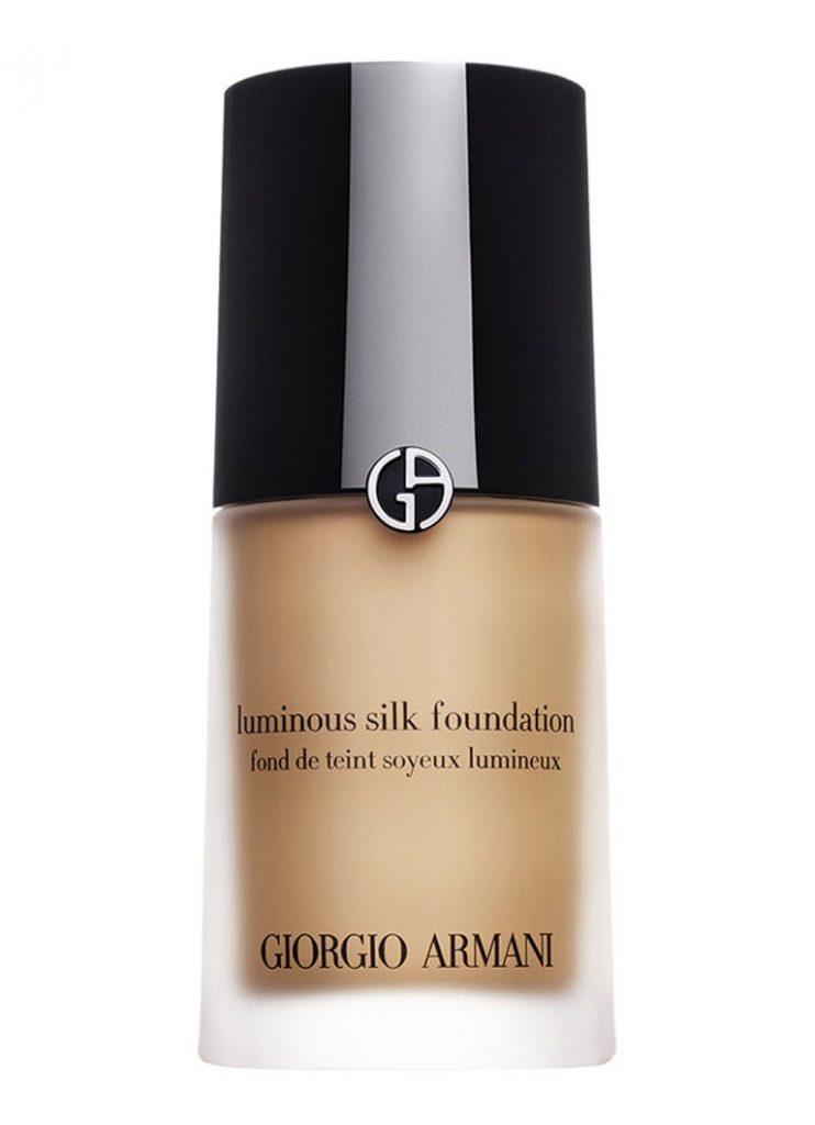 armani-cosmetics-luminous-silk-foundation