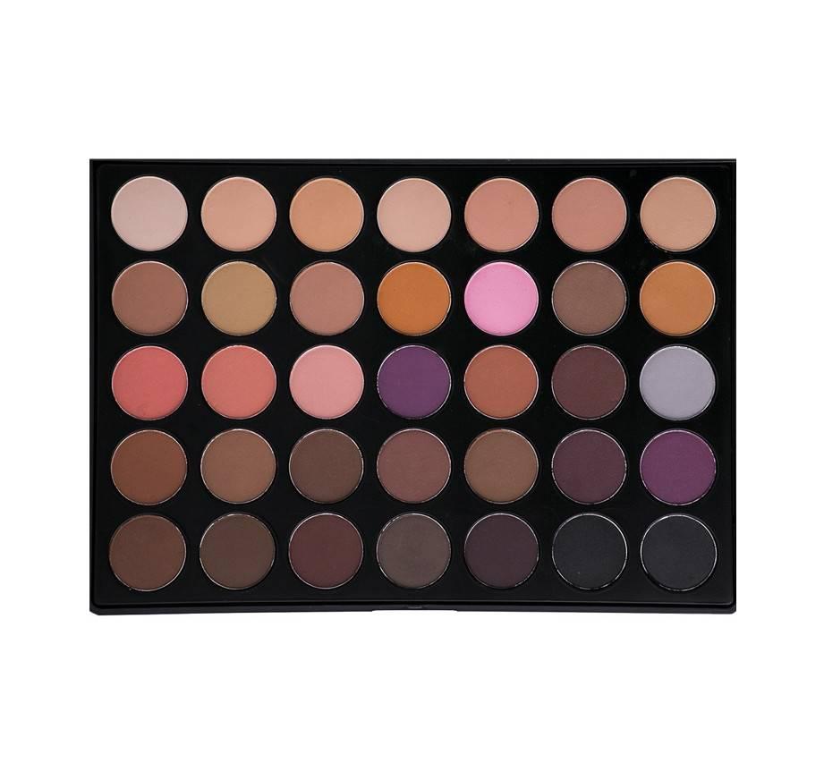 morphe-35n-35-color-matte-palette