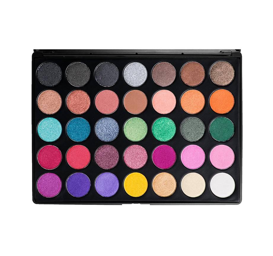 morphe-35u-multi-color-shimmer-palette