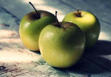 appeldieet