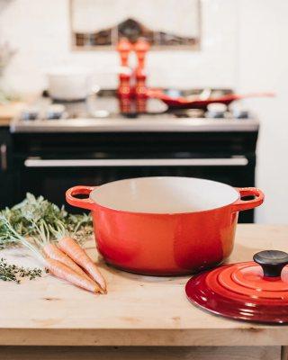 keukenwijsheid