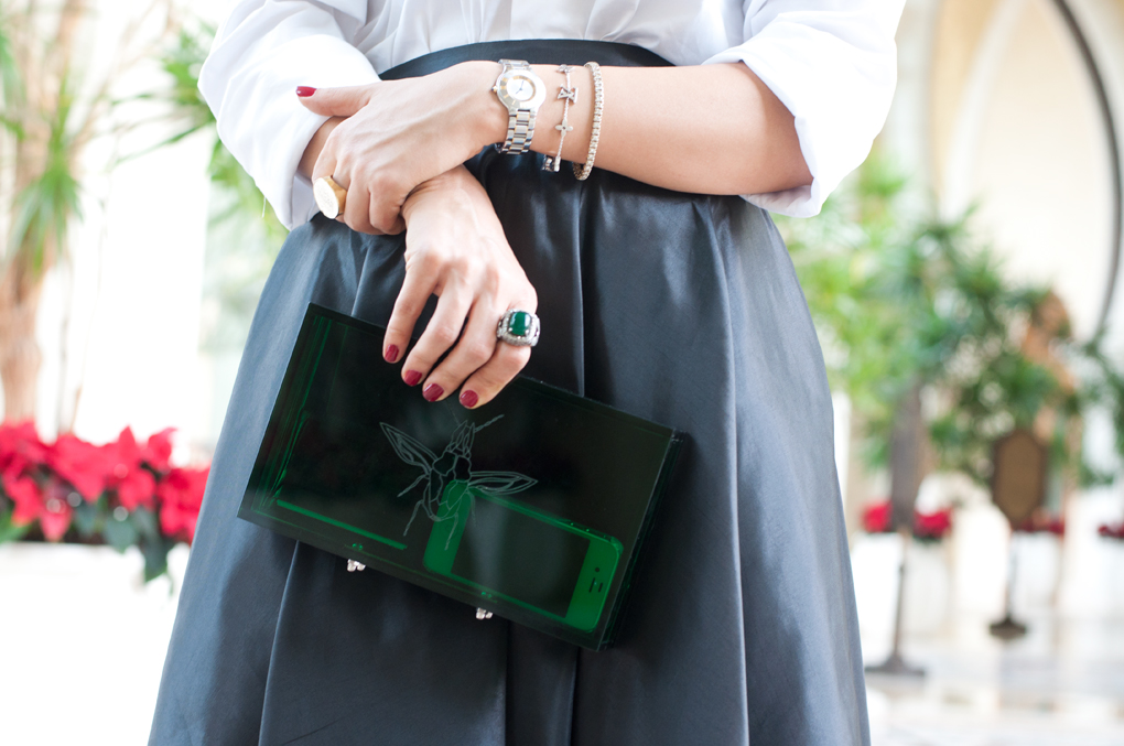 Lyla_Loves_Fashion_frost_midi_skirt_lafshar_mcqueen_SC_5036