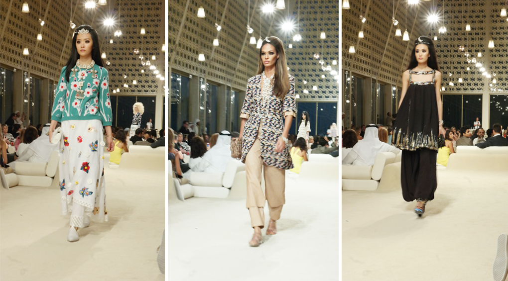 Lyla_Loves_Fashion_Chanel_Cruise_Dubai_2014:15_Dairy-1