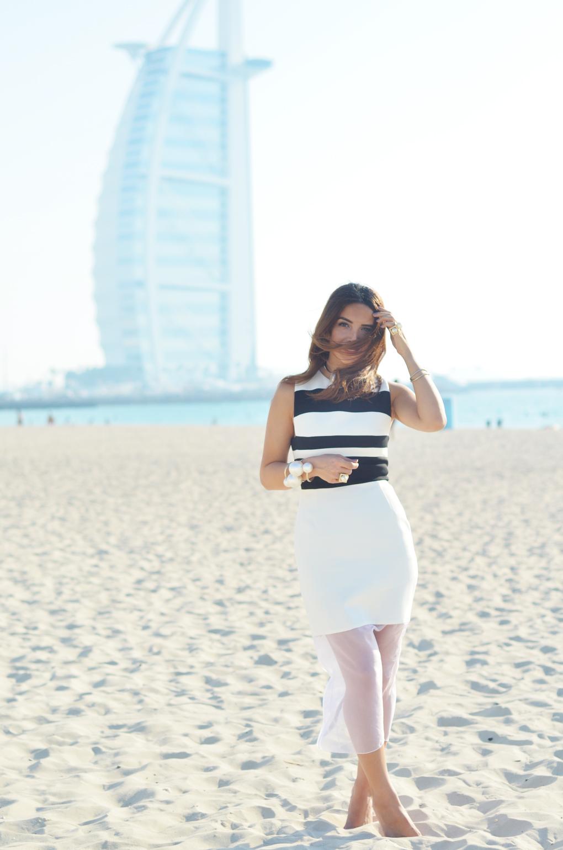 Lyla_Loves_Fashion_Chanel_SS14_Pearls_David_Koma_Burj_Al_Arab_0074