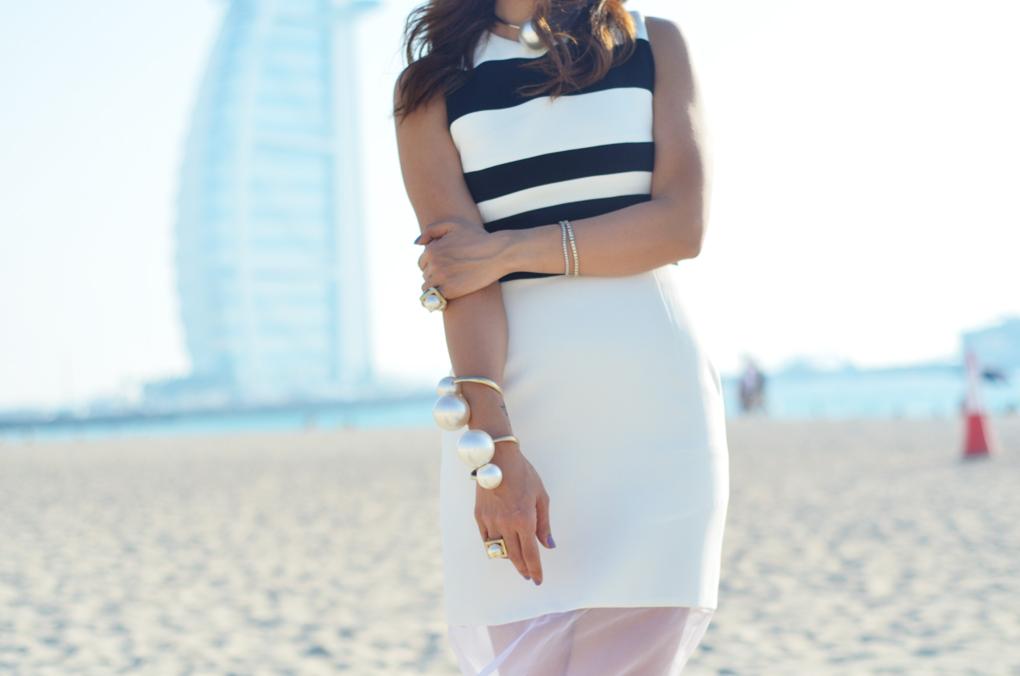 Lyla_Loves_Fashion_Chanel_SS14_Pearls_David_Koma_Burj_Al_Arab_0087