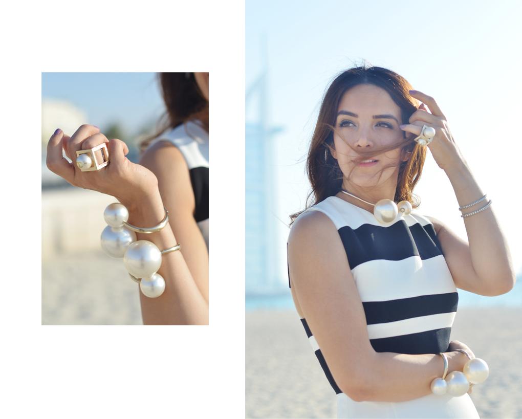 Lyla_Loves_Fashion_Chanel_SS14_Pearls_David_Koma_Burj_Al_Arab_0089