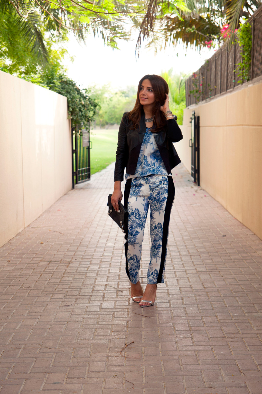 Lyla_Loves_Fashion_Barbara_Bui_Halston_heritage_9065