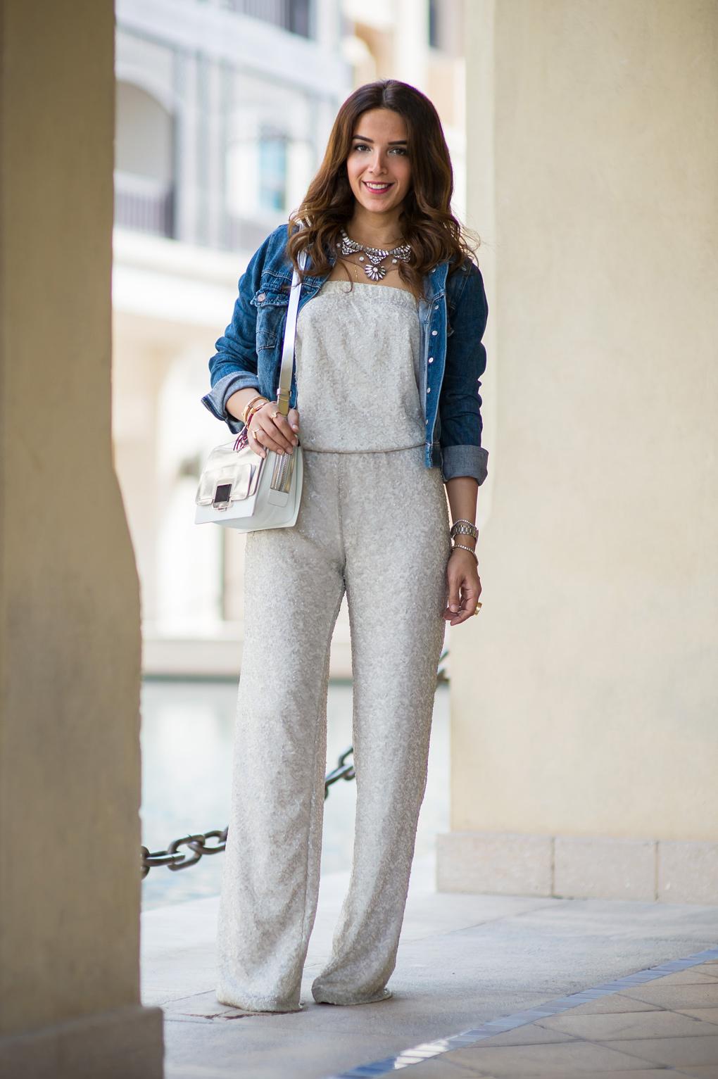 Lyla_Loves_Fashion_Michelle_Belau_Roger_Vivier_Bag_024