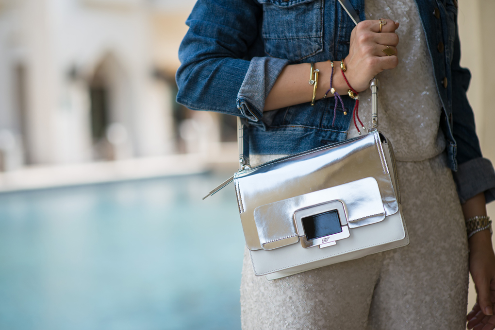 Lyla_Loves_Fashion_Michelle_Belau_Roger_Vivier_Bag_032