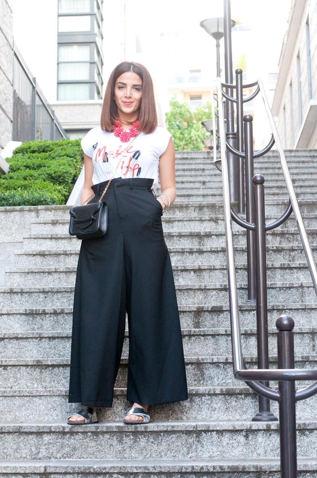 Lyla_Loves_Fashion_Junya_Watanabe_Trousers_Stella_McCartney_Tshirt_5923