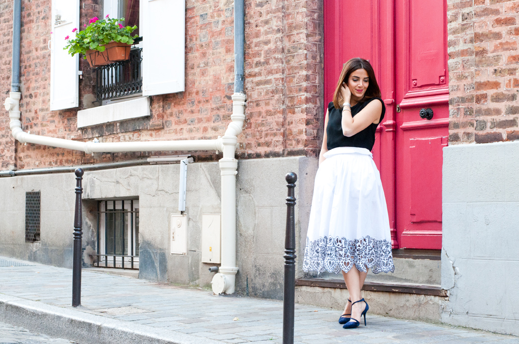 Lyla_Loves_Fashion_Meadham_kirchhoff_Skirt_Roger_Vivier_Heels_5878