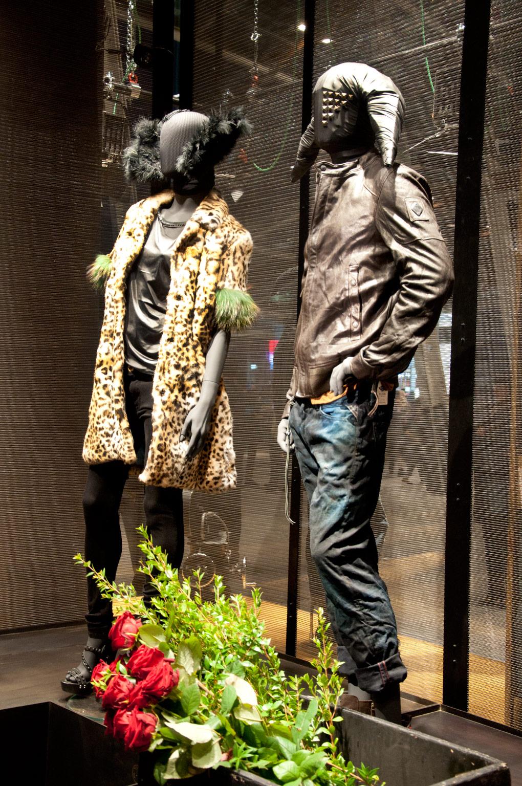 Lyla_Loves_Fashion_Replay_Launch_Milan_0503