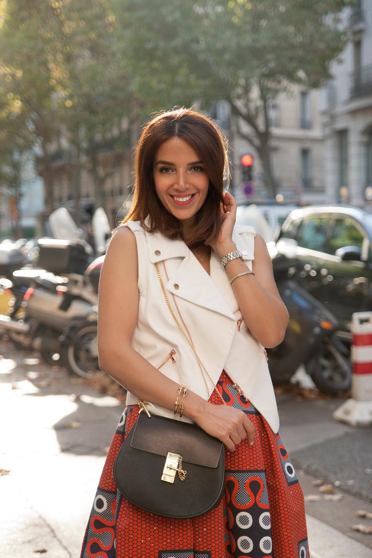 Lyla_Loves_Fashion_Stella_Jean_Chloe_Drew_Paris_Fashion_Week_1693