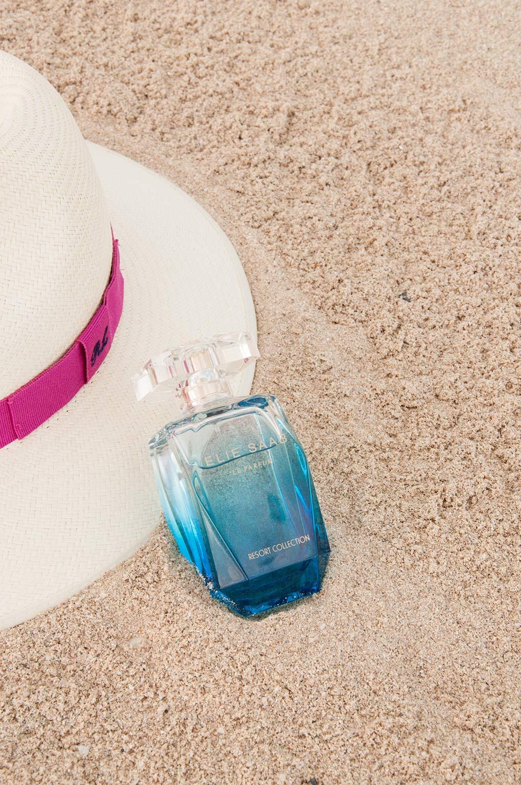 Lyla_Love_Fashion_Elie_Saab_La_Perfume_Resort_collection_5527