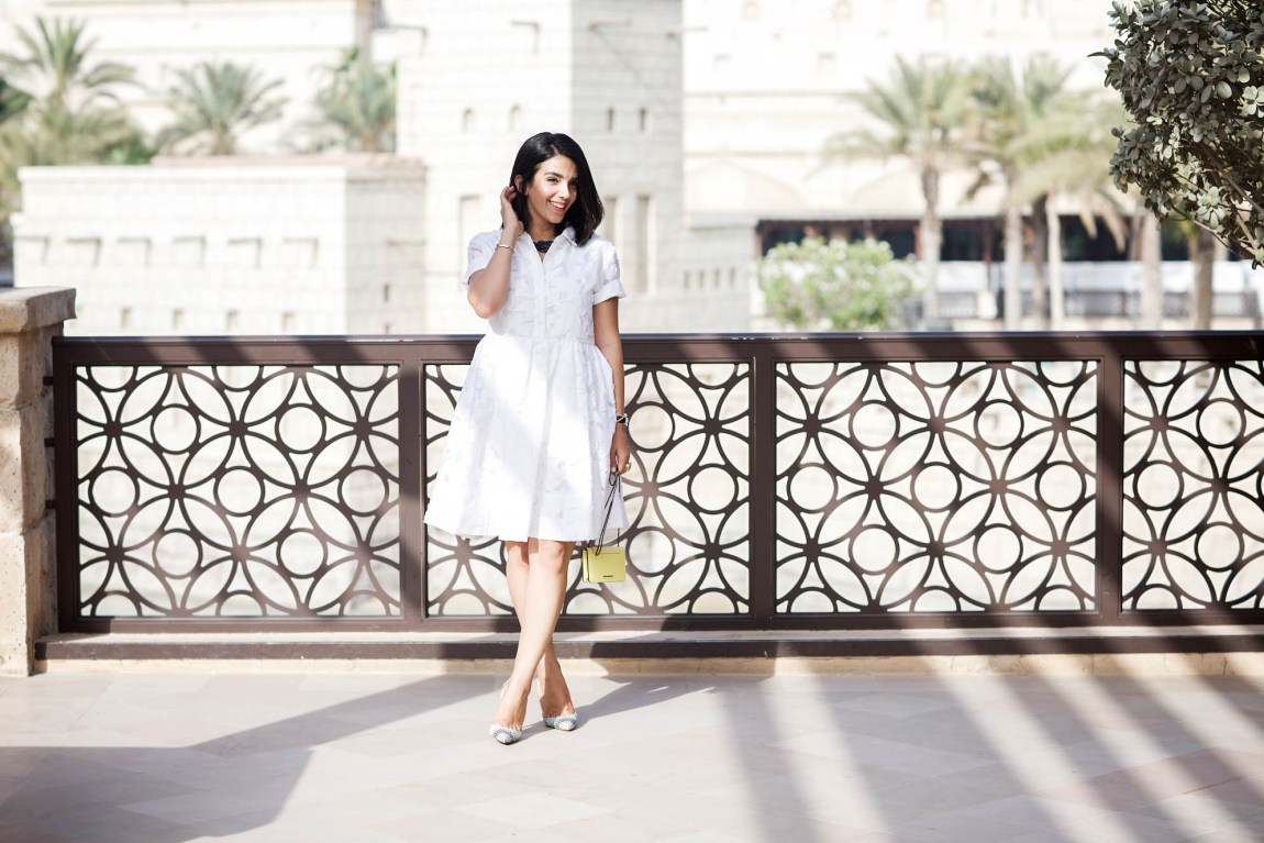 little-white-dress-kate-spade-bulgari-louboutin-2