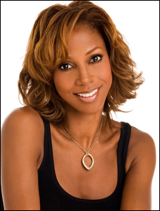 Image result for holly robinson peete