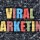 what is viral marketing