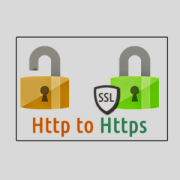 How to Migrate your WordPress website from HTTP to HTTPS with SEO