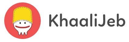 KhaaliJeb