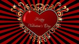 happy-valentines-day-heart-wallpaper