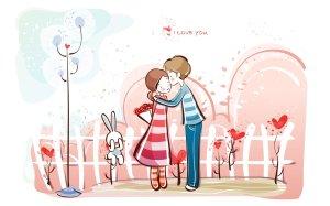 valentine-day-wallpaper-5