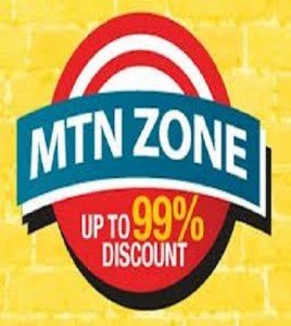 mtn-zone