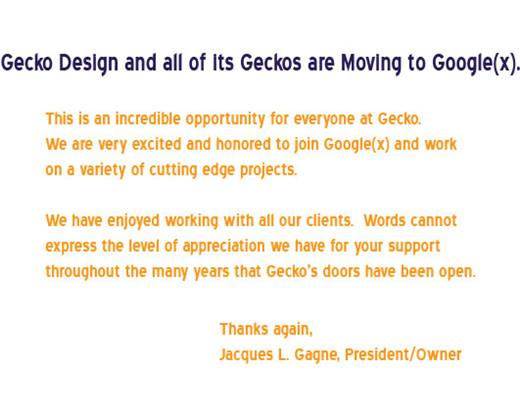 google_acquisition-of-gecko-message