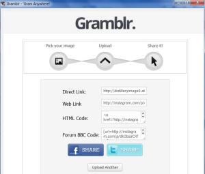 gramblr 3