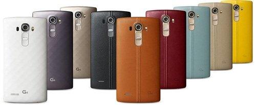 LG-G4-leak-3