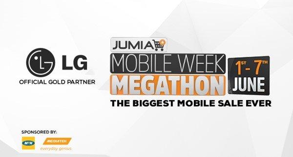 lg-jumia-mobile-week