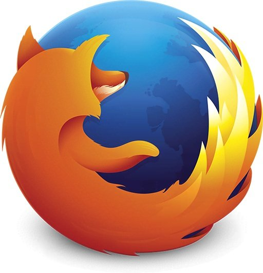 Firefox can now send push notifications just like Chrome and Safari