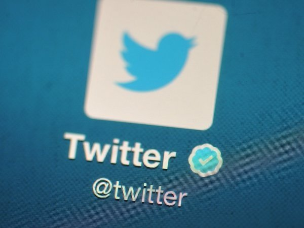 Twitter shuts down 125,000 accounts