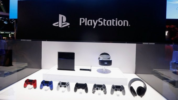 Sony to bring PlayStation Games to Android and iOS Devices
