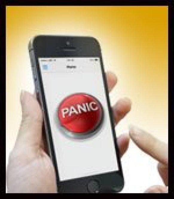 PanicButton-042716