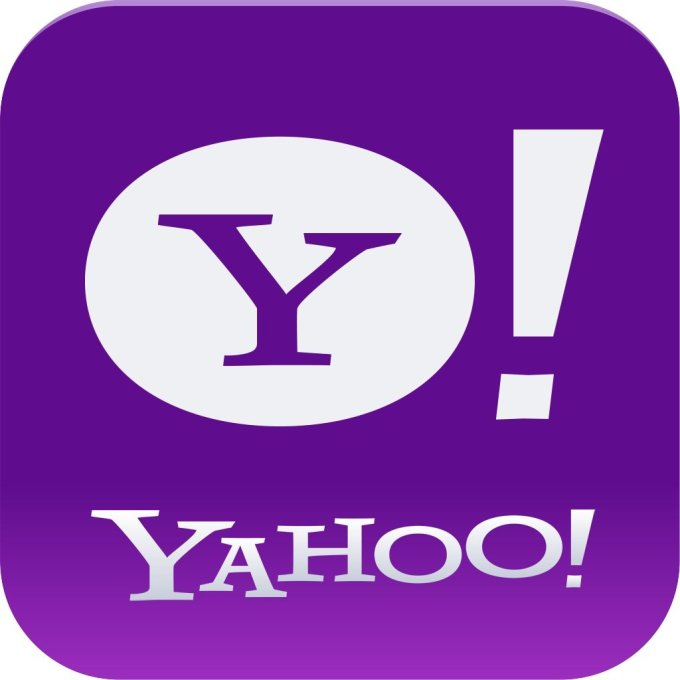 Yahoo up for sale soonest